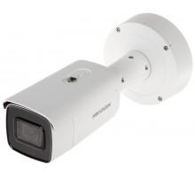 4 Мп ИК сетевая видеокамера с вариофокальным объективом Hikvision DS-2CD2643G1-IZS (2.8-12 ММ)