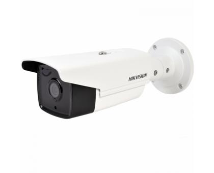 4 Мп ИК видеокамера Hikvision DS-2CD2T43G0-I5 (4 мм)