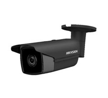 8 Мп IP видеокамера с функциями IVS и детектором лиц Hikvision DS-2CD2T83G0-I8 BLACK (4ММ)