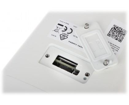 4 Мп IP видеокамера Hikvision DS-2CD2T47G1-L (4 мм)