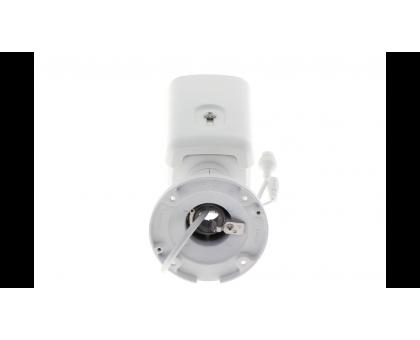 8Мп IP видеокамера Hikvision DS-2CD2T85G1-I8 (4 мм)
