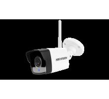 2 Мп IP видеокамера Hikvision DS-2CV1021G0-IDW1 (2.8 мм)