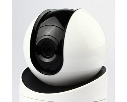 1 Мп IP видеокамера Hikvision DS-2CV2Q01FD-IW (2.8 ММ)