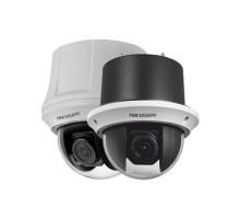 2Мп SpeedDome видеокамера Hikvision DS-2DE4215W-DE3
