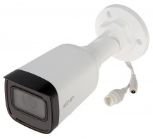 2 Mп IP видеокамера Dahua DH-IPC-B2B20P-ZS