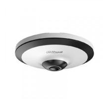 5мп IP Fisheye камера Dahua DH-IPC-EW5531P-AS