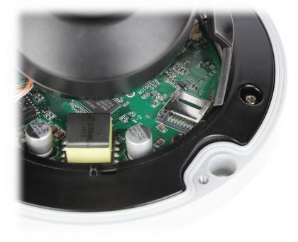 8Mп IP видеокамера c WDR Dahua DH-IPC-HDBW1831RP-S