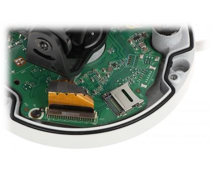 2Мп IP видеокамера Dahua DH-IPC-HDBW2230EP-S-S2 (3.6ММ)