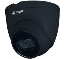 5Мп IP видеокамера Dahua DH-IPC-HDW2531TP-AS-S2-BE (2.8 ММ)