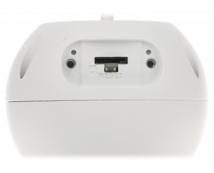 5Мп IP видеокамера с алгоритмами AI Dahua DH-IPC-HDW3541TMP-AS (2.8 ММ)