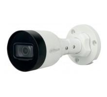 2Mп IP видеокамера Dahua DH-IPC-HFW1230S1P-S4 (2.8ММ)