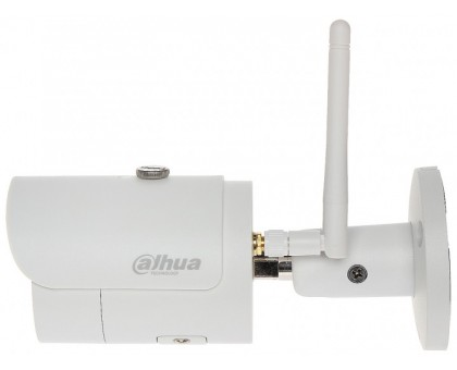 3Мп IP видеокамера с Wi-Fi  Dahua DH-IPC-HFW1320SP-W (2.8 ММ)
