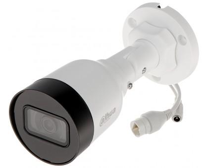 4 Мп IP видеокамера с WDR Dahua DH-IPC-HFW1431S1P-S4 (2.8ММ)