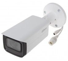 4Mп IP видеокамера с WDR Dahua DH-IPC-HFW2431TP-ZS-S2