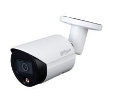4Мп FullColor IP камера Dahua DH-IPC-HFW2439SP-SA-LED-S2 (3.6 ММ)