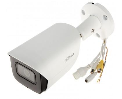 2Mп Starlight IP видеокамера Dahua DH-IPC-HFW3241EP-AS (3.6 ММ)