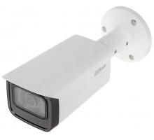 4 Мп сетевая WDR видеокамера Dahua DH-IPC-HFW4431TP-S-S4 (3.6 ММ)