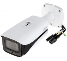 2Мп IP видеокамера с алгоритмами AI Dahua DH-IPC-HFW5241EP-Z5E