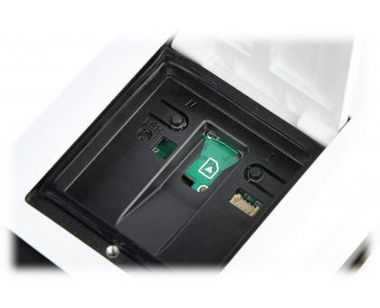 4 Мп сетевая WDR видеокамера Dahua DH-IPC-HFW4431EP-Z-S4 (2.7-13.5 ММ)
