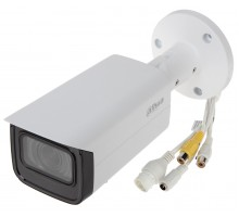 8Mп WDR IP видеокамера Dahua DH-IPC-HFW2831TP-ZAS