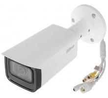 2Мп IP видеокамера с алгоритмами AI Dahua DH-IPC-HFW3241TP-ZS (2.7-13.5)