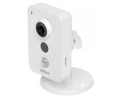3МП IP видеокамера c WiFi Dahua DH-IPC-K35P