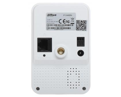 1.3Мп IP видеокамера с Wi-Fi Dahua DH-IPC-K15P