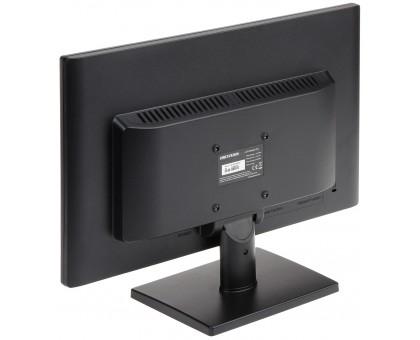 Монитор Hikvision DS-D5019QE