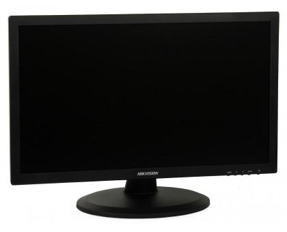 """Профессиональный LED-монитор 23.6"""" Hikvision DS-D5024QE"""