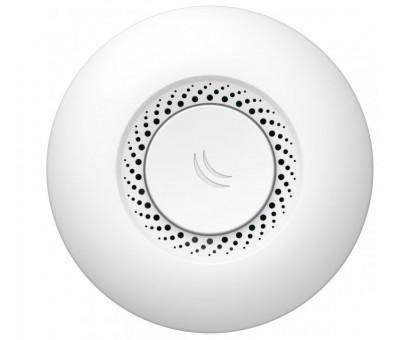 2.4GHz Wi-Fi точка доступа MikroTik cAP RBcAP2nD