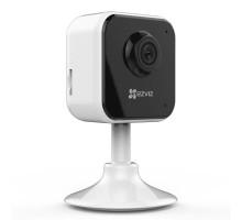 2Мп Wi-Fi видеокамера Ezviz CS-C1HC (D0-1D2WFR)