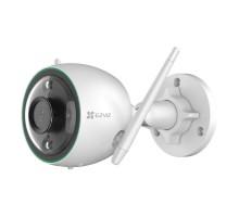 2 Mп Smart Wi-fi-видеокамера EZVIZ CS-C3N-A0-3H2WFRL