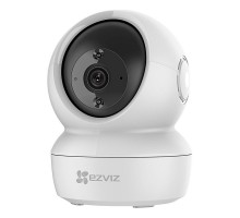 2 Mп Wi-fi-видеокамера Ezviz CS-C6N(A0-1C2WFR)