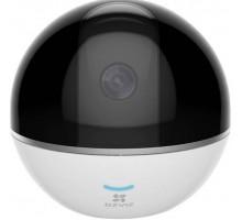 2Мп многофункциональная PT Wi-Fi видеокамера EZVIZ CS-CV248-A0-32WFR