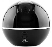 2Мп Wi-Fi видеокамера с автослежением EZVIZ CS-CV248-B0-32WFR