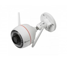 2 МП IP камера EZVIZ CS-CV310-A0-1B2WFR (4mm)