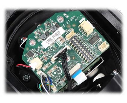 2 Mп PTZ-видеокамера Hikvision DS-2AE4215TI-D(E)