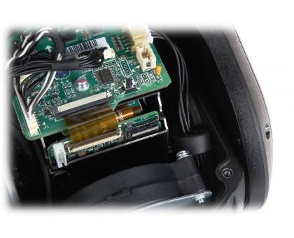 2 Мп IP роботизировання видеокамера Hikvision DS-2DE4225IW-DE (S5)