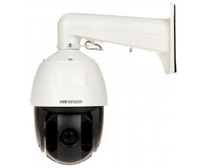 2Мп IP DarkFighter PTZ видеокамера Hikvision DS-2DE5225IW-AE(E) with brackets