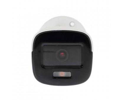 2Мп IP ColorVu камера Hikvision DS-2CD1027G0-L (4 мм)