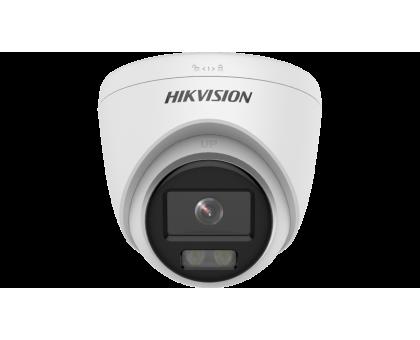 2Мп IP ColorVu камера Hikvision DS-2CD1347G0-L (2.8mm)