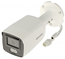 4Мп ColorVu IP камера Hikvision DS-2CD2047G2-LU(2.8mm)