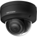 4 MP WDR купольная IP камера Hikvision DS-2CD2143G2-IS(BLACK)