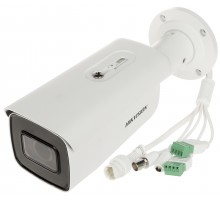 4 МП EXIR вариофокальная IP камера Hikvision DS-2CD2643G2-IZS (2.8-12 mm)