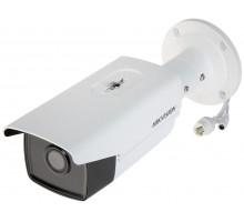 4 Мп AcuSense IP-видеокамера Hikvision DS-2CD2T43G2-4I (2.8 мм)