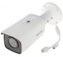 4 Мп AcuSense IP-видеокамера Hikvision DS-2CD2T46G2-4I (4 мм)