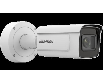 2Мп ANPR IP видеокамера Hikvision iDS-2CD7A26G0/P-IZHS (2.8-12 мм)