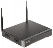 Wi-Fi видеорегистратор Hikvision DS-7108NI-K1/W/M(С)