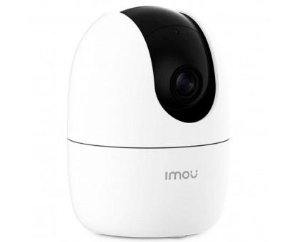 2 Мп поворотная Wi-Fi видеокамера IMOU Ranger 2 (Dahua IPC-A22EP)