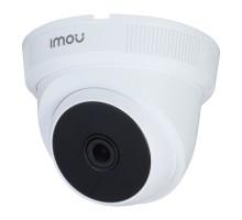 2Мп HDCVI видеокамера Imou HAC-TA21P (3.6мм)
